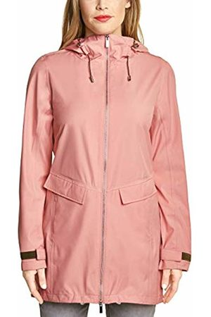 Street one Women's 201342 Raincoat