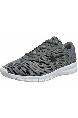 Gola Men's BETA 2 XL Fitness Shoes