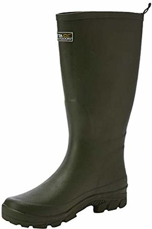 Regatta Men's Mumford II Wellington Boots, (Deep 7sm)