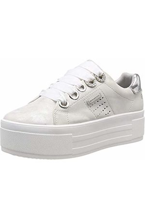 Dockers Women's 44al207-680260 Low-Top Sneakers 6/6.5 UK