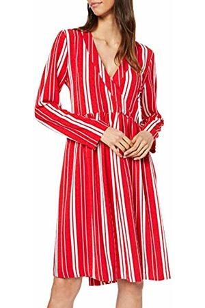 Libertine Libertine Women Dresses - Women's Mirror Dress