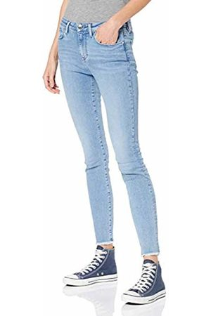 Tommy Hilfiger Women's Como Skinny RW A Nelly Jeans