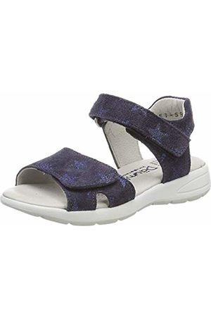 Däumling Girls' Cindy Ankle Strap Sandals