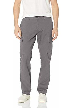 Amazon Slim-Fit Cargo Pant Casual