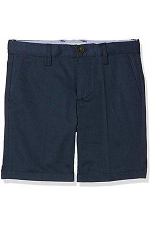 Scotch&Soda Shrunk Boy's Dressed Shorts Trouser