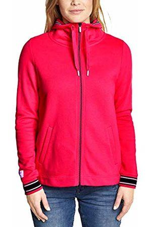 Street one Women's 210987 Track Jacket