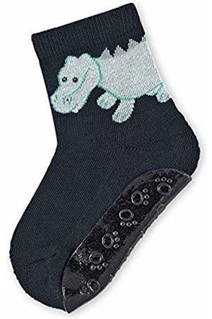 Sterntaler Baby Boys FLI Air Konrad Calf Socks