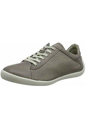 softinos Women's Niep532sof Low-Top Sneakers