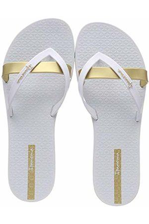 Ipanema Women's's Kirei Fem Flip Flops ( / 9159) 6/7 UK