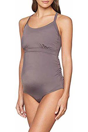 Boob Women's Maternity Nursing Swimsuit