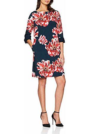 Vera Mont Women's's 2197/3070 Dress ( / 4892) 18 (Size: 44)