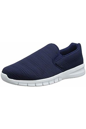 Gola Men's AMA899 Fitness Shoes
