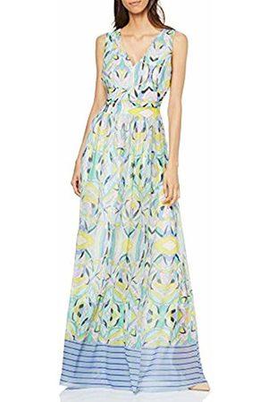 Silvian Heach Women's Chelil Dress