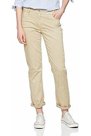 Atelier Gardeur Women's INGA Trousers 16
