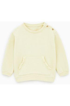 3fa5f432a Zara kids  hoodies   sweatshirts