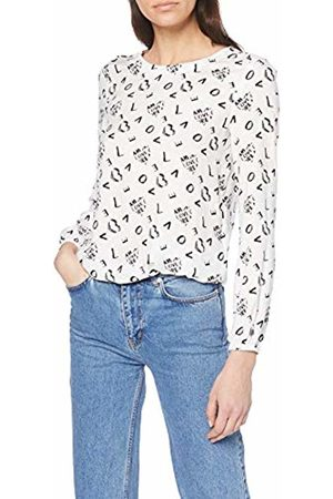 Street one Women's 341137 Blouse