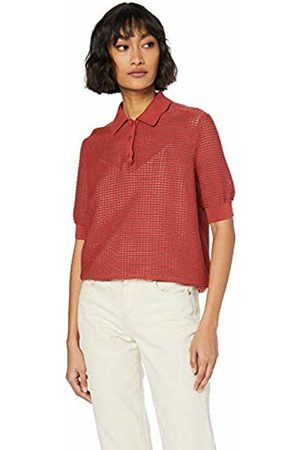 HUGO BOSS Women's's Wilouise Jumper