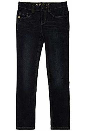 Esprit Kids Boy's Pants Jeans