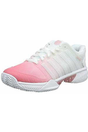 6abc639c K-Swiss tennis shoes women's shoes, compare prices and buy online