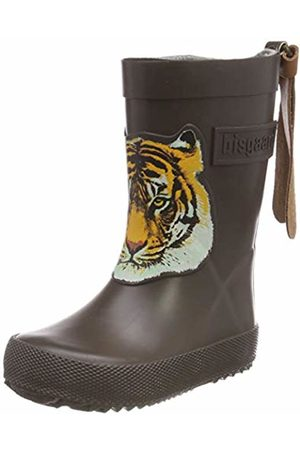 Bisgaard Unisex Kids' Rubber Boot-Fashion Wellington