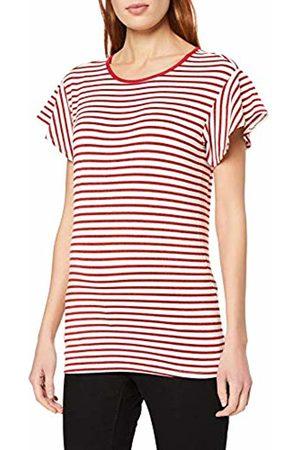 Noppies Women's Tee ss Olivia YD Maternity T-Shirt