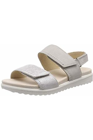 reliable quality utterly stylish timeless design Buy Legero Sandals for Women Online | FASHIOLA.co.uk ...