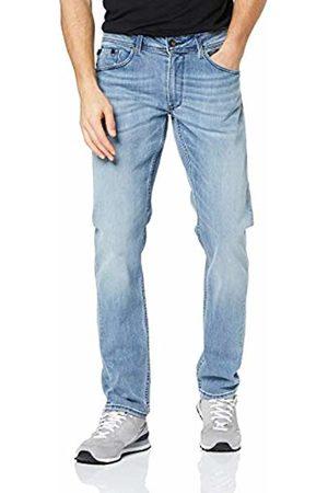 Garcia Men's 613/32-6124 Tapered Fit Jeans