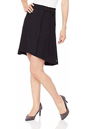 Tommy Hilfiger Women's Jacky Wrap Skirt ( Beauty 094)