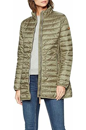 Camel Active Women's's 320090 Jacket