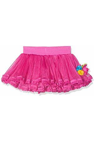 Tuc Tuc Baby Girls' Falda Tul Niña Nature Fusión Skirt