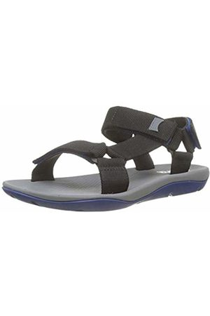 Camper Men's's Match Open Toe Sandals 1 10 UK