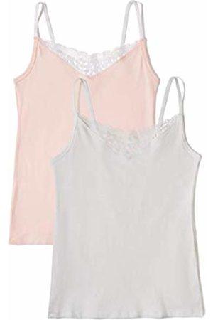IRIS & LILLY BELK355M2 Vest, 8 (Size:XS)