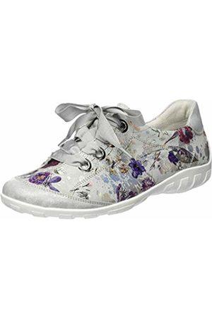 Remonte Women's R3413 Low-Top Sneakers