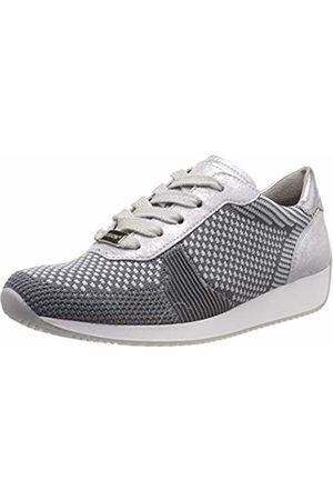 ARA Women's Lissabon Low-Top Sneakers 5 UK