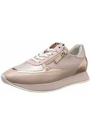 Högl Women's's The The Cloud Low-Top Sneakers