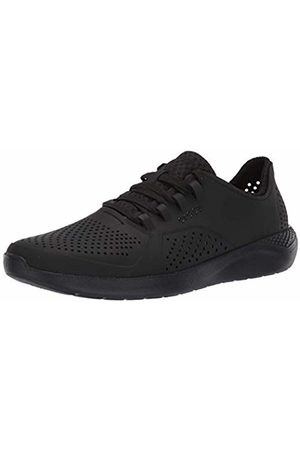 Crocs Men's Literide Pacer M Low-Top Sneakers, 060b