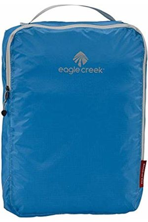 Eagle Creek Packtasche Pack-It Specter Half Cube - Overview when traveling through a bag in a pocket system
