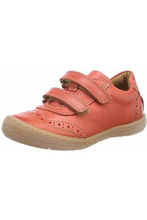 1742092da98c79 Froddo G3130132-2 Girls Shoe Low-Top Sneakers