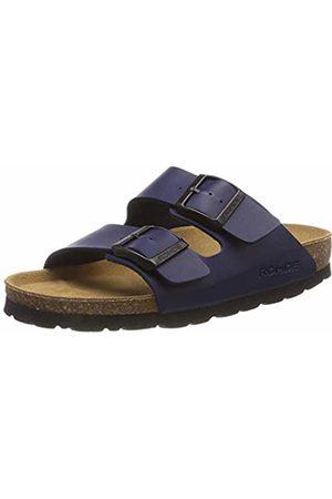 Rohde Women's's 5631 Open Toe Sandals