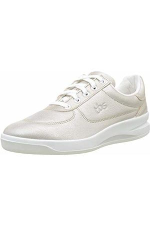 TBS Women's Brandy Tennis Shoes