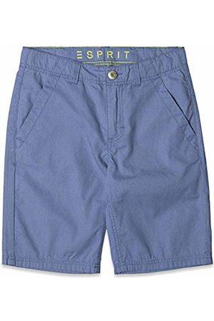 Esprit Kids Boy's Woven Bermuda Short, ( 420)