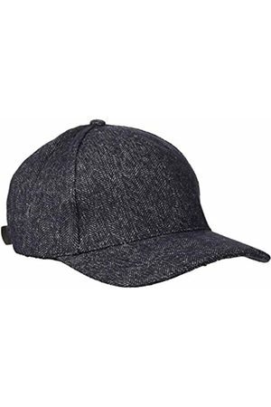 Celio Men's Micapherr Baseball Cap, Navy