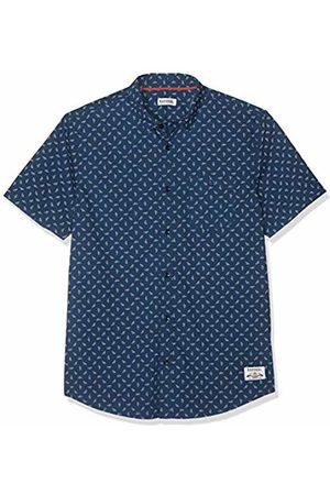 Kaporal 5 Men's Pan Polo Shirt, Us