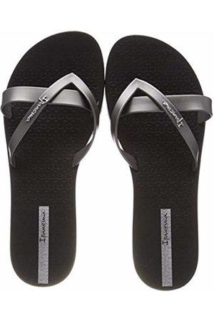 Ipanema Women's Kirei Fem Flip Flops ( / 8441) 4 UK