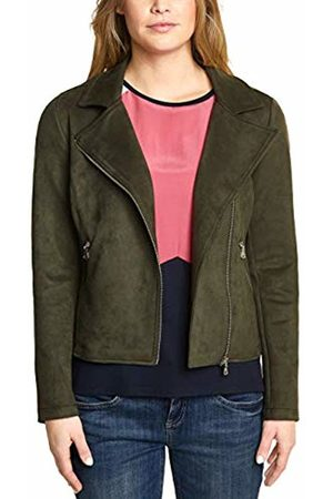 Street one Women's 210985 Jacket