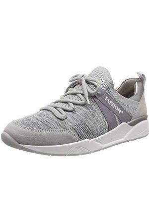ARA Women's L.a 1214681 Low-Top Sneakers