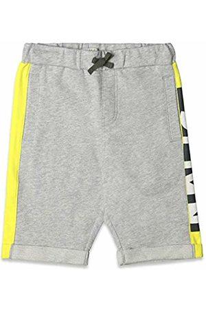 Esprit Kids Boy's Knit Shorts (Heather 223)
