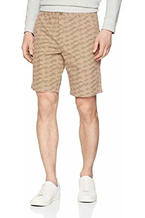Benetton Men's's Bermuda Short