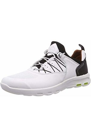 Rockport Men's Lets Walk Bungee Trainers