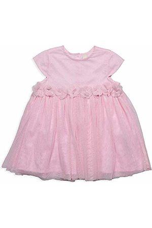 Esprit Kids Baby Girls' Woven Dress EAS